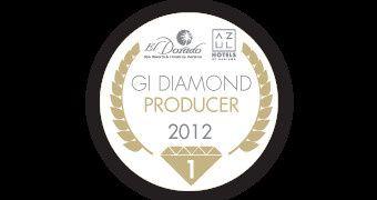 karisma diamond 1 logo