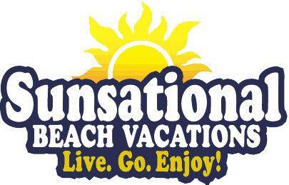 sunsational eps logo cropped
