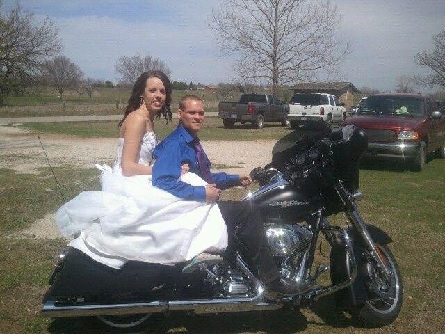 Tmx 1415645372477 1248010201098928379381296746236n Tulsa wedding officiant