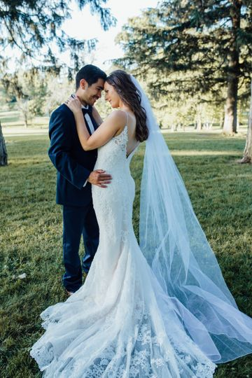 laura bencur photographer wedding photos