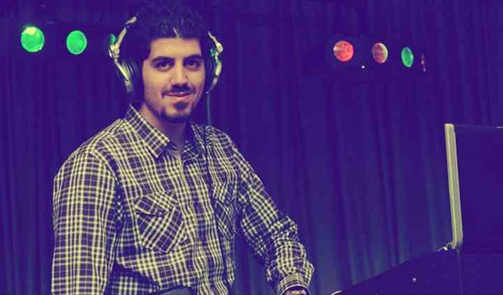 MixMeister DJ