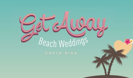 Getaway Weddings