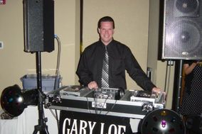 Gary Loe Productions