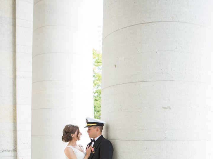 Tmx 1456510161056 Kehoe0585 Blacklick, OH wedding planner