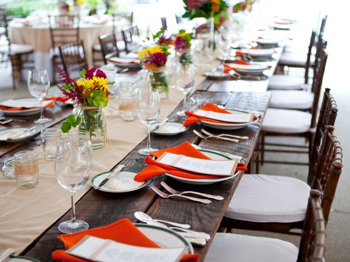 Tmx 1456510255118 Mg8586 2139400540 O Blacklick, OH wedding planner