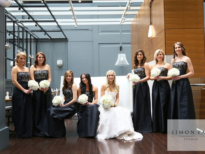 Tmx 1481039777113 154 Hoffmansimonyaostudio Blacklick, OH wedding planner