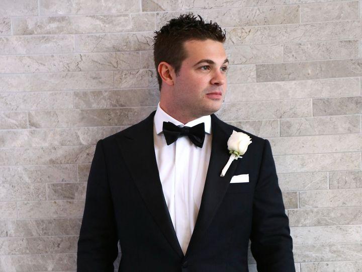 Tmx 1481039798464 197 Hoffmansimonyaostudio Blacklick, OH wedding planner