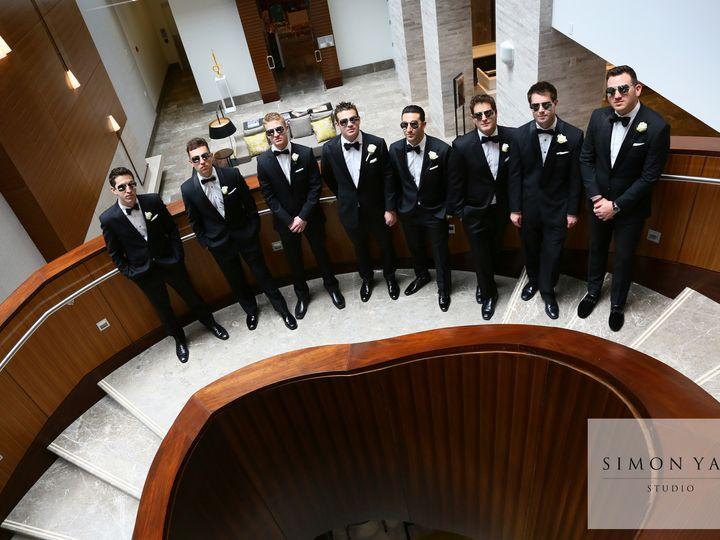 Tmx 1481039809201 212 Hoffmansimonyaostudio Blacklick, OH wedding planner