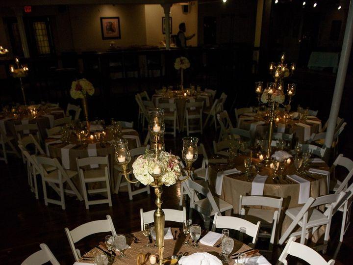 Tmx 1481039873739 0662dsc5365 Blacklick, OH wedding planner