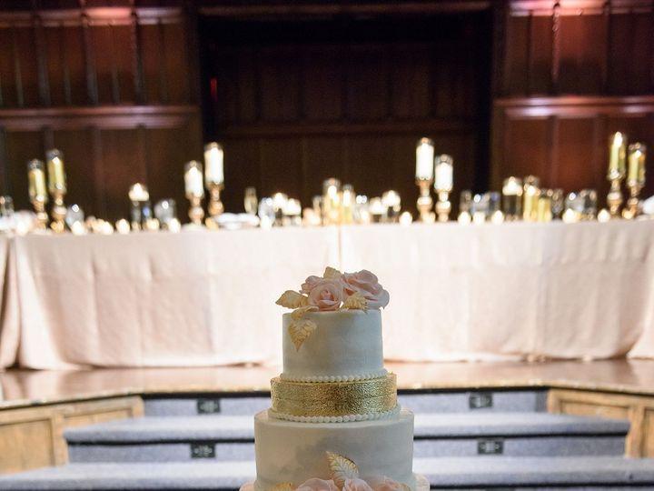 Tmx 1481039895159 0655dsc5830 Blacklick, OH wedding planner