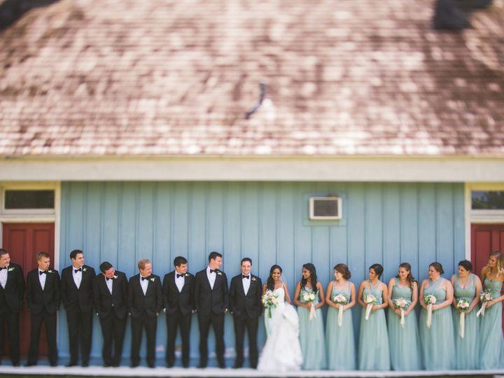 Tmx 1481039968584 20150815 13 18 19 Blacklick, OH wedding planner