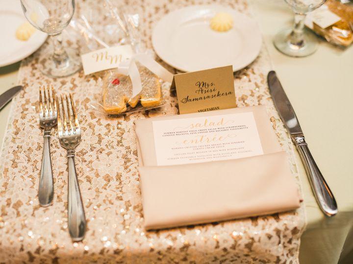 Tmx 1481040072307 20150815 16 12 16 Blacklick, OH wedding planner