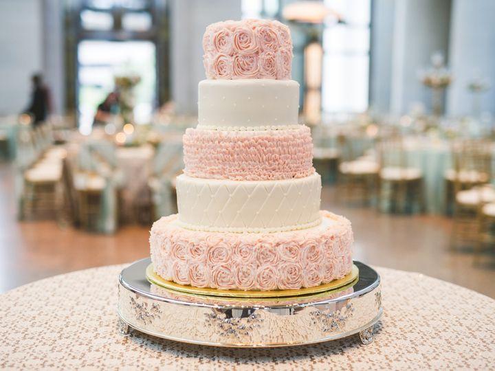 Tmx 1481040115414 20150815 16 12 47 2 Blacklick, OH wedding planner