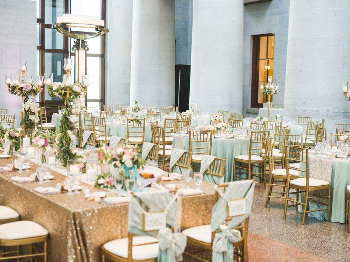 Tmx 1481040161035 20150815 16 52 59 Blacklick, OH wedding planner
