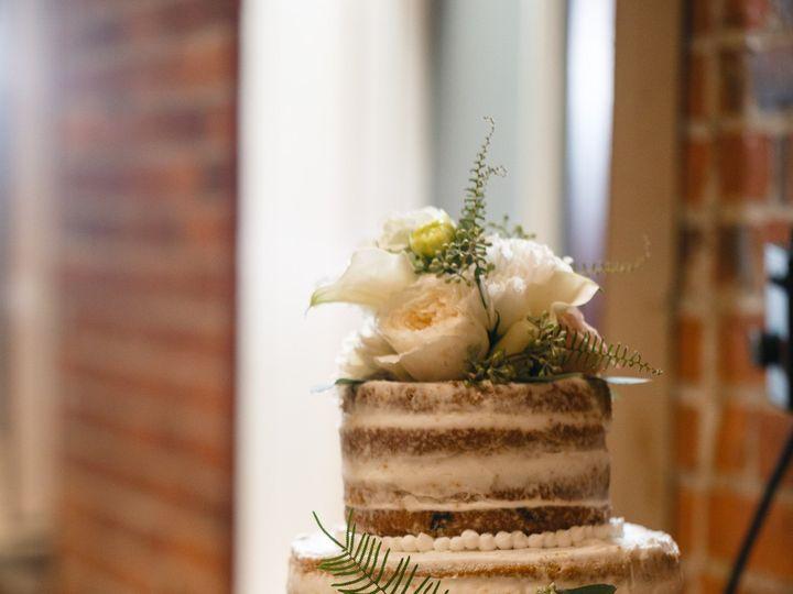 Tmx 1481040288404 Courtneydustin1 Blacklick, OH wedding planner