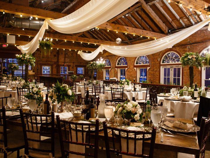 Tmx 1481040337375 Courtneydustin3 Blacklick, OH wedding planner