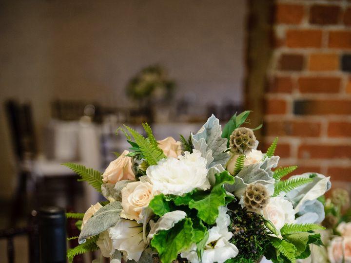 Tmx 1481040467279 Courtneydustin7 Blacklick, OH wedding planner