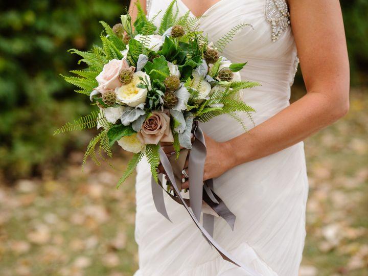 Tmx 1481040524634 Courtneydustin9 Blacklick, OH wedding planner
