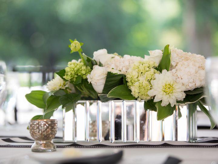 Tmx 1481040565162 Jmwalker0712 Blacklick, OH wedding planner