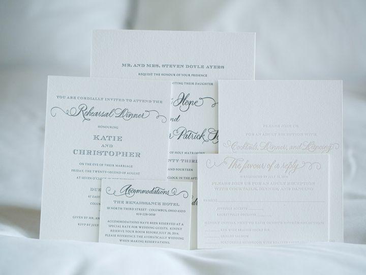 Tmx 1481040611668 Ptl0010kc Blacklick, OH wedding planner