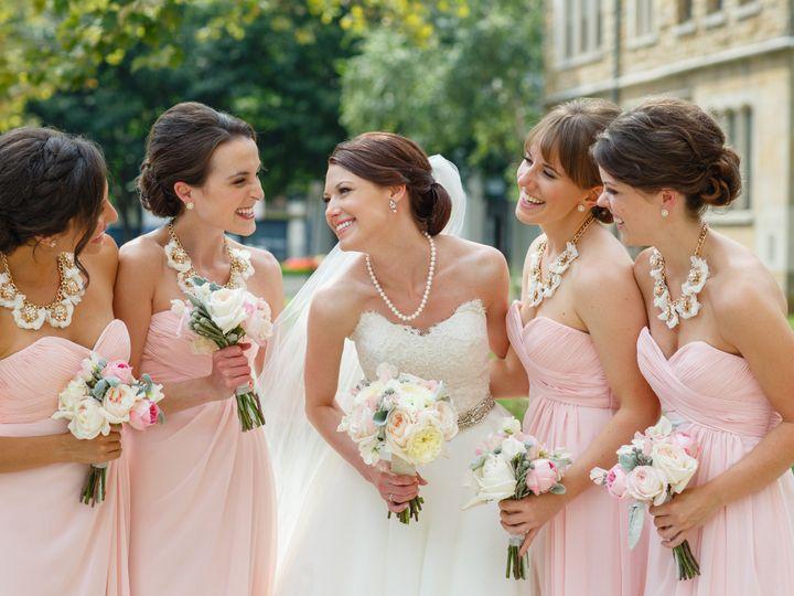 Tmx 1481040649278 Ptl0402kc Blacklick, OH wedding planner