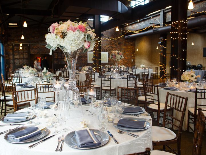 Tmx 1481040689810 Ptl0555kc Blacklick, OH wedding planner