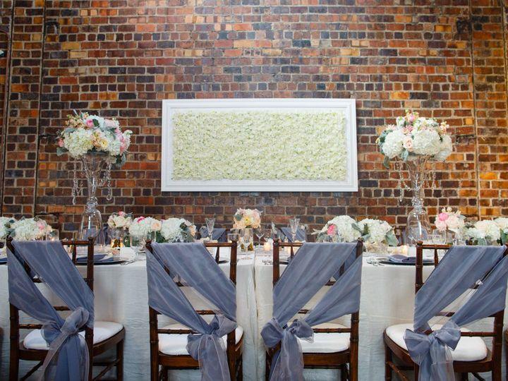 Tmx 1481040733631 Ptl0561kc Blacklick, OH wedding planner