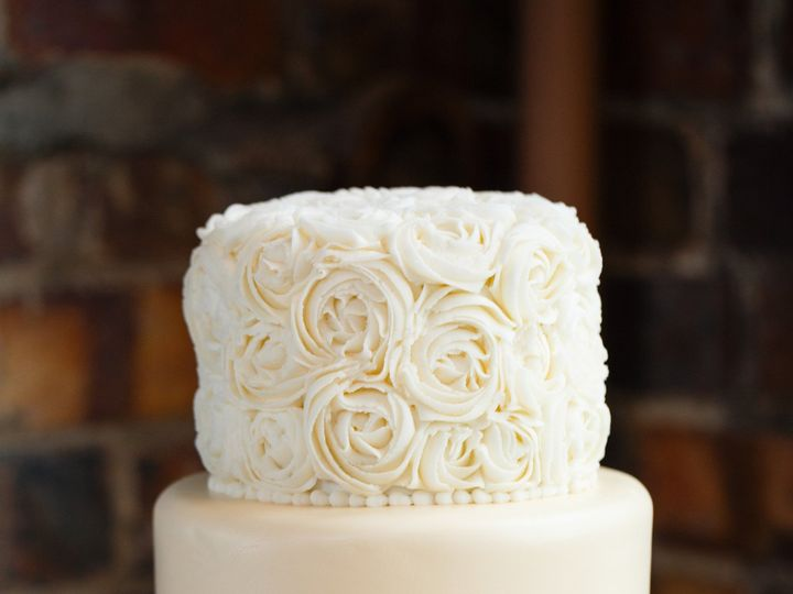 Tmx 1481040957449 Ptl0593kc Blacklick, OH wedding planner