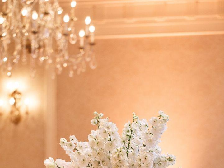 Tmx 1481041100095 Ptl1096gdday2 Blacklick, OH wedding planner