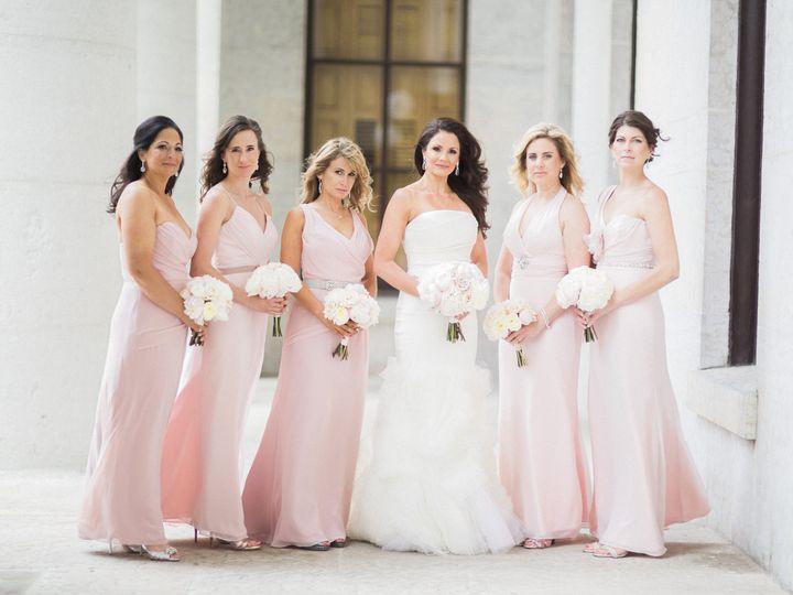 Tmx 1481041132036 Rachelryan 211 Blacklick, OH wedding planner