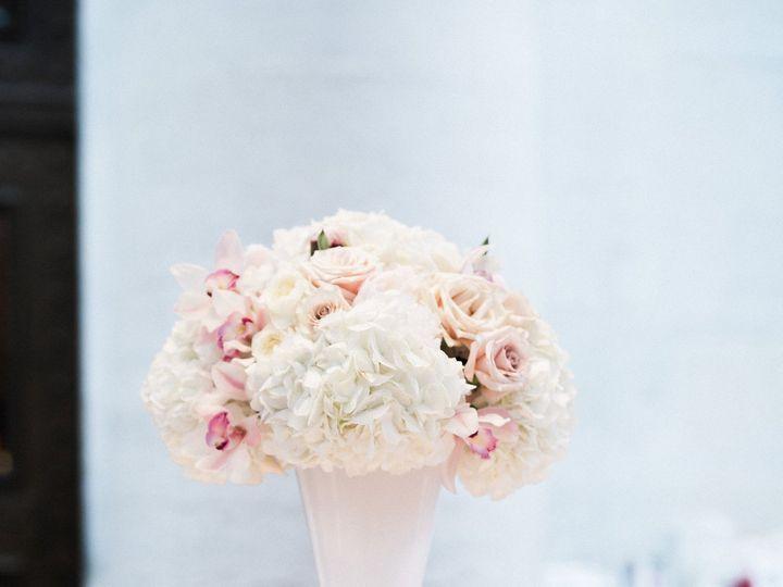Tmx 1481041202548 Rachelryan 593 Blacklick, OH wedding planner