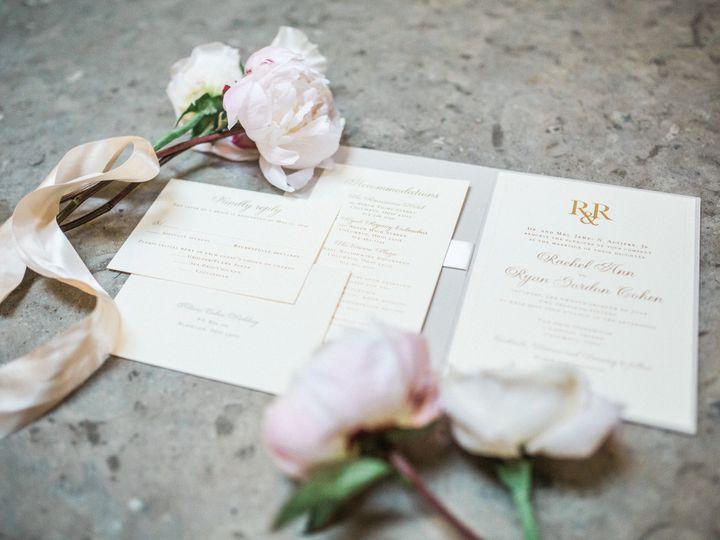 Tmx 1481041240395 Rachelryan 784 Blacklick, OH wedding planner