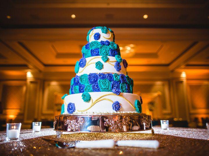 Tmx 1481041549303 Shutterhead Studiosadam And Ann Married 0167 Blacklick, OH wedding planner