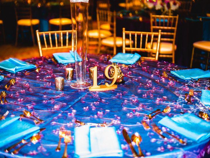 Tmx 1481046159387 Shutterhead Studiosadam And Ann Married 1301 Blacklick, OH wedding planner