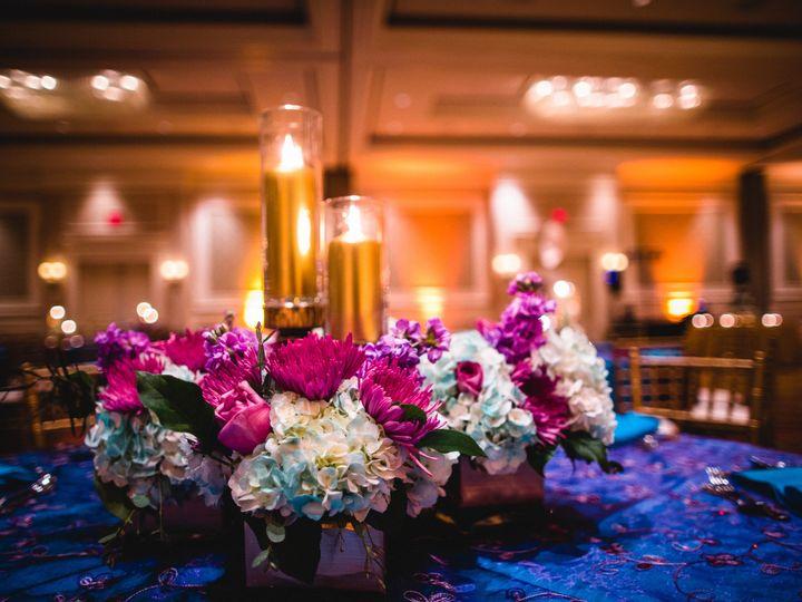 Tmx 1481046263917 Shutterhead Studiosadam And Ann Married 1313 Blacklick, OH wedding planner