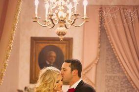 The Wedding Dress & Tux Shop