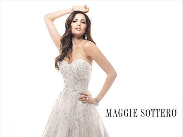 Tmx 1395693147374 Hanna Geneseo wedding dress
