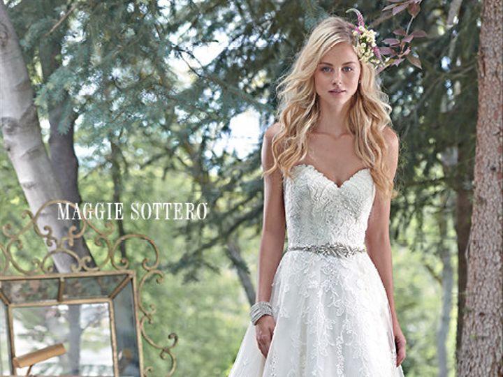 Tmx 1453826891444 Luna Ms Geneseo wedding dress