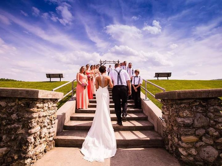 Tmx 1453827261816 Brenna Terese Bride Geneseo wedding dress