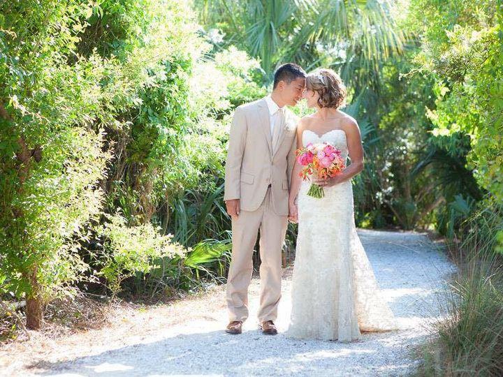 Tmx 1453827319008 Danielle Rappa Geneseo wedding dress