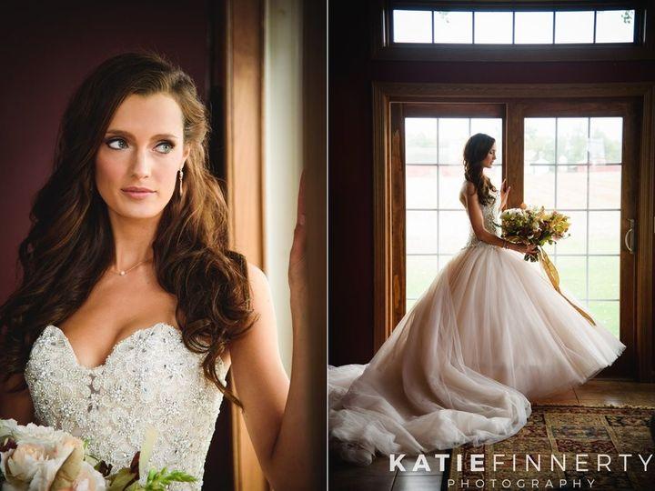 Tmx 1453827410516 Kasey Wedding Day Allure Dress 1 Geneseo wedding dress