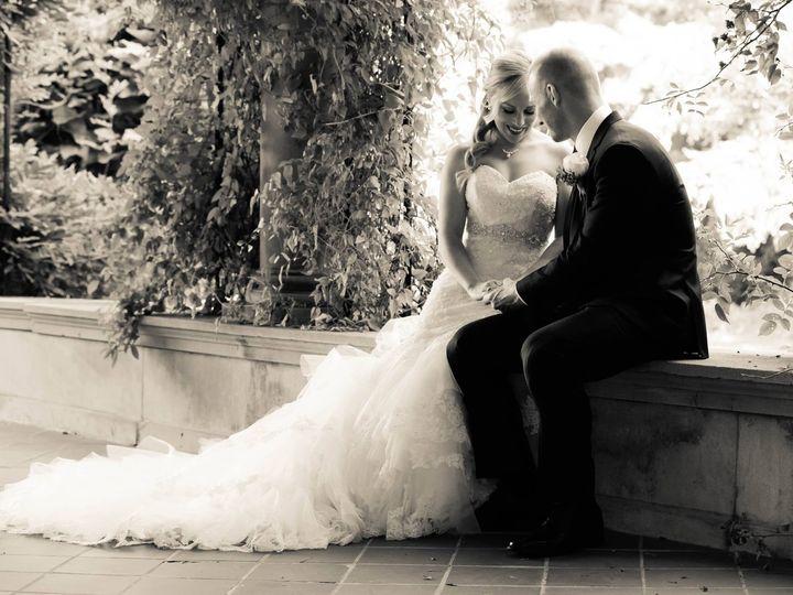 Tmx 1453827611684 Tory Spencer 2 Geneseo wedding dress