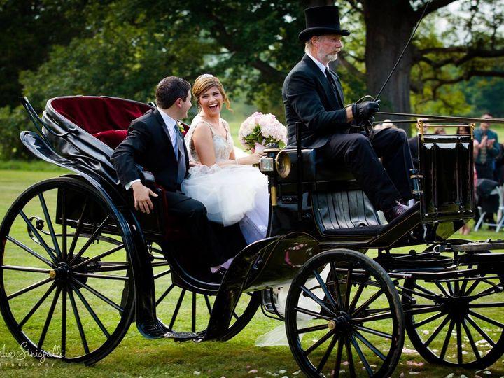 Tmx 1453827631399 Pettine Wedding Geneseo wedding dress