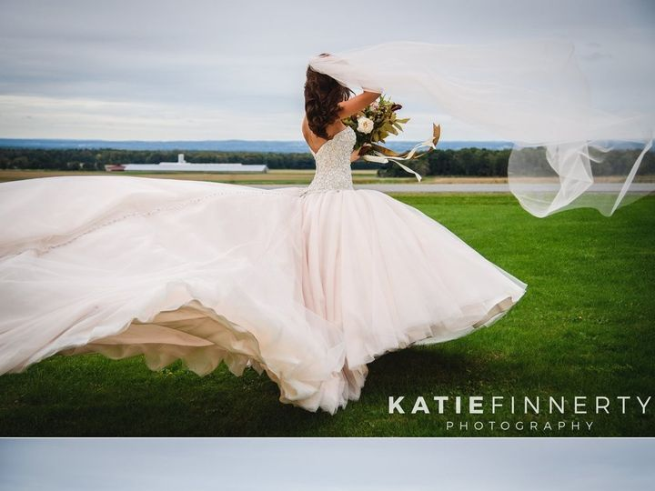 Tmx 1453827745974 Kasey Wedding Day Allure Dress 2 Geneseo wedding dress