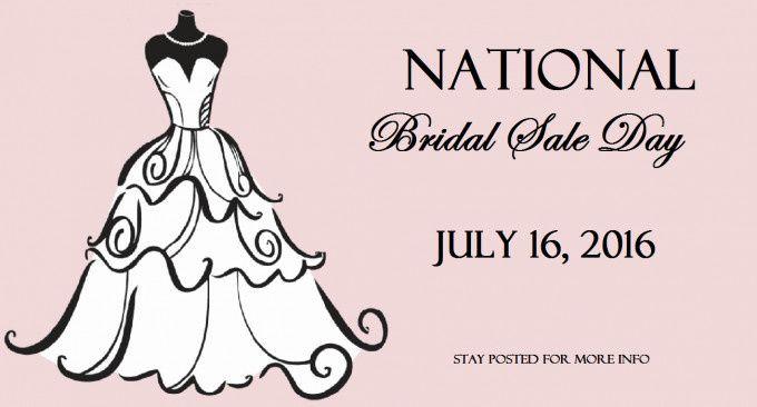 Tmx 1466704046900 National Bridal Sale Day Geneseo wedding dress