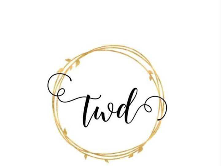 Tmx Logo 51 91054 Geneseo wedding dress