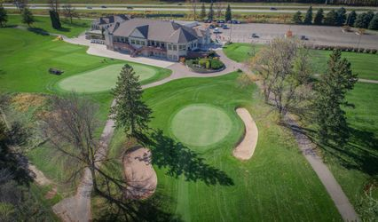 Owatonna Country Club 2