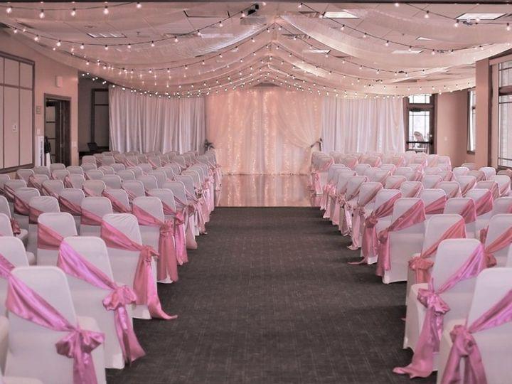 Tmx 1 51 112054 158256643587988 Owatonna, MN wedding venue