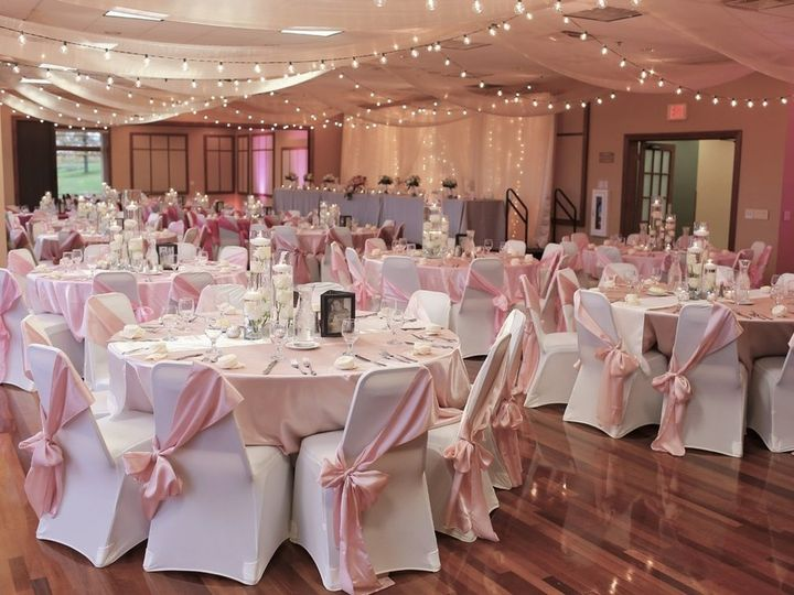 Tmx 2 51 112054 158256643520404 Owatonna, MN wedding venue