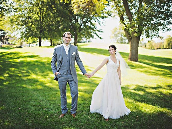 Tmx 5 51 112054 Owatonna, MN wedding venue